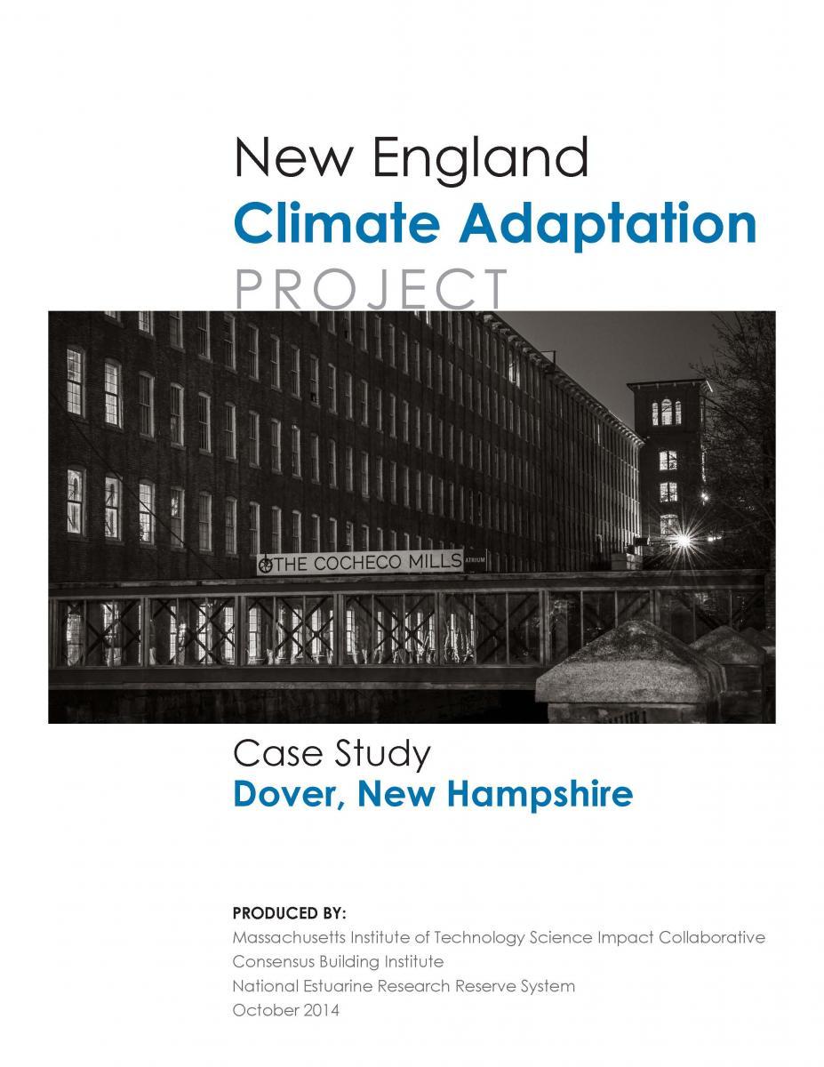 case study of cranston nissan